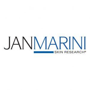JMSR Logo Square Cosmedic Online