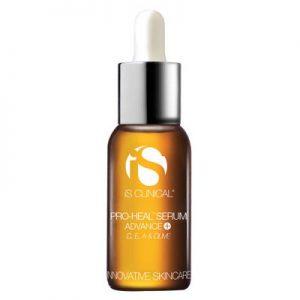 Pro Heal Serum Advanced Cosmedic Online