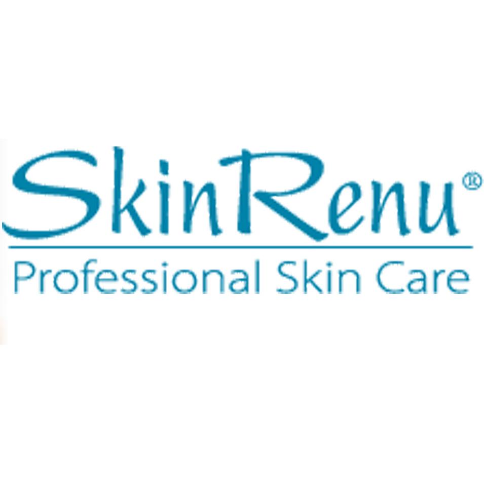 SkinRenu