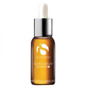 Super Serum Advanced Cosmedic Online
