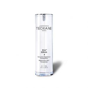 Teoxane RHA Serum Cosmedic Online