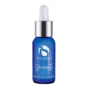 White Lightening Serum Cosmedic Online