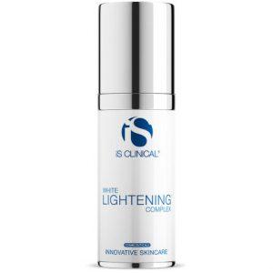 White lightening complex cosmedic online