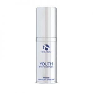 Youth Eye Complex Cosmedic Online