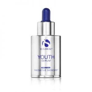 Youth Serum Resized Cosmedic Online