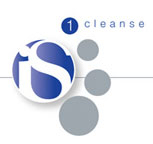 iS Cleanse