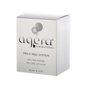 pro peel system cosmedic online