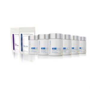 Advanced Nutrition Programme Skin Range
