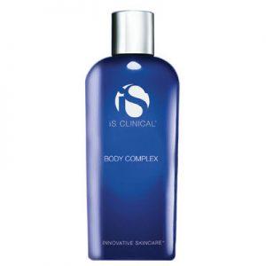 Body Complex Cosmedic Online