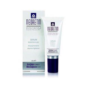NeoRetin Serum Booster Fluid Cosmedic Online