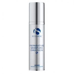 Peparative Moisture Emulsion Cosmedic Online