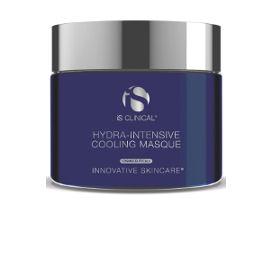 Reparative Moisture Emulsion cosmedic online