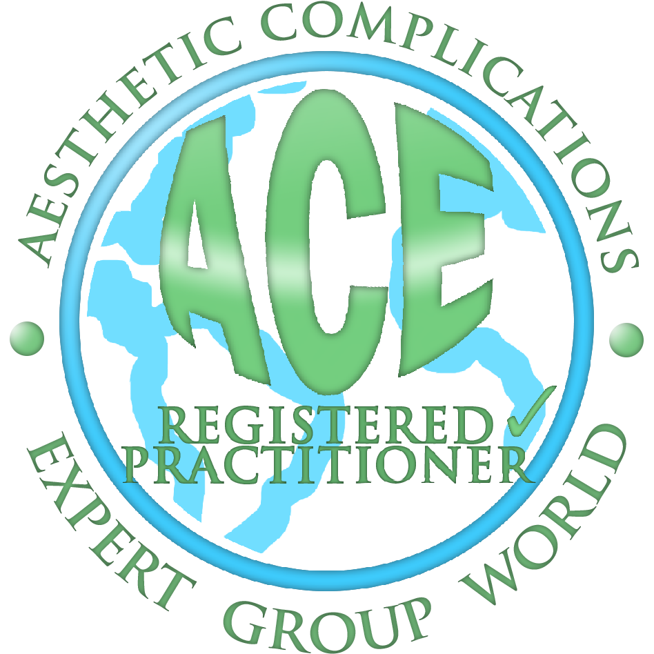 ACE Group World Expert Practitioner